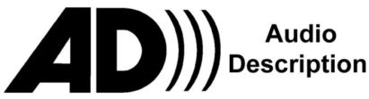audio-description-symbol